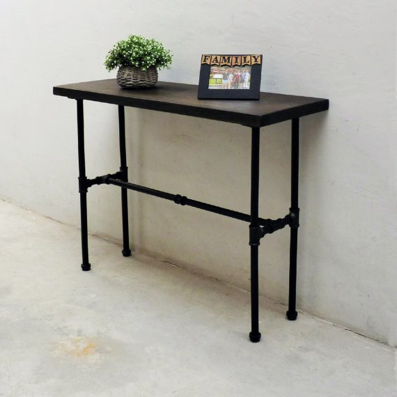 Corvallis-Industrial-Chic-Console-Table-ST1-BLBLBL-7