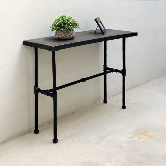 Corvallis-Industrial-Chic-Console-Table-ST1-BLBLBL-9