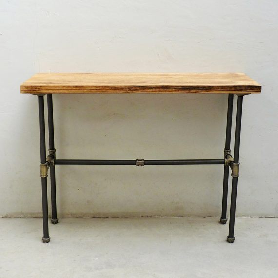 Corvallis-Industrial-Chic-Console-Table-ST1-BRGRNA-1