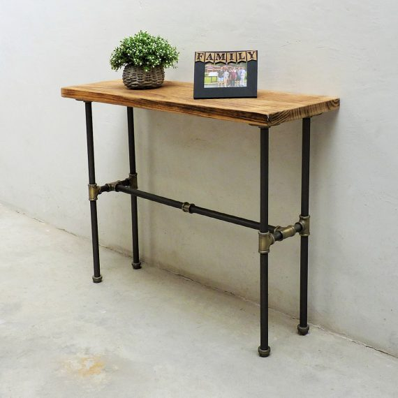 Corvallis-Industrial-Chic-Console-Table-ST1-BRGRNA-3