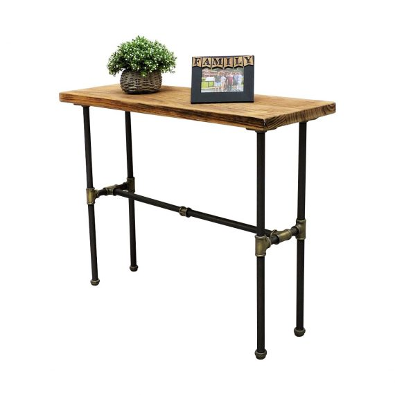 Corvallis-Industrial-Chic-Console-Table-ST1-BRGRNA-4