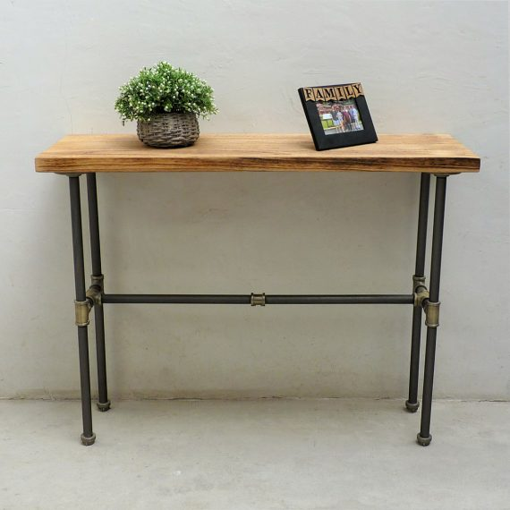 Corvallis-Industrial-Chic-Console-Table-ST1-BRGRNA-6