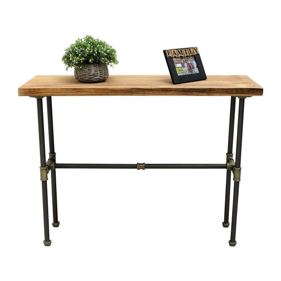 Corvallis-Industrial-Chic-Console-Table-ST1-BRGRNA-7