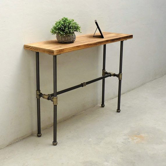 Corvallis-Industrial-Chic-Console-Table-ST1-BRGRNA-8