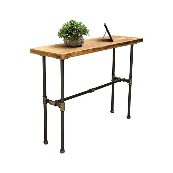 Corvallis-Industrial-Chic-Console-Table-ST1-BRGRNA-9