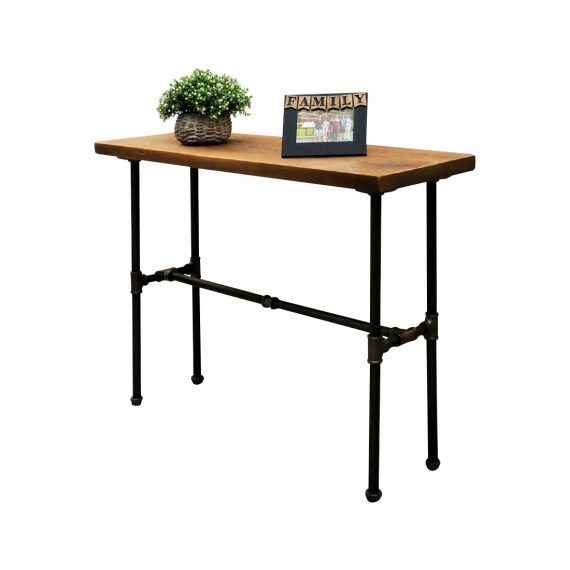 Corvallis-Industrial-Chic-Console-Table-ST1-BZBZBR-1
