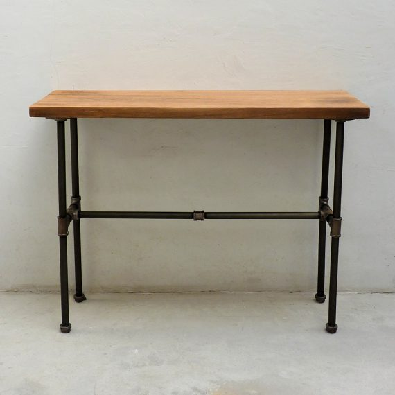 Corvallis-Industrial-Chic-Console-Table-ST1-BZBZBR-2