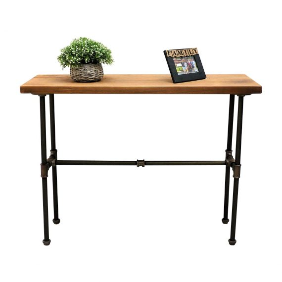 Corvallis-Industrial-Chic-Console-Table-ST1-BZBZBR-3