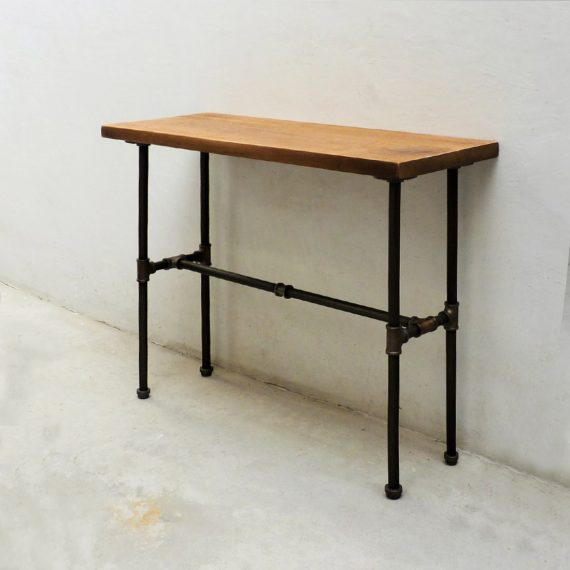 Corvallis-Industrial-Chic-Console-Table-ST1-BZBZBR-4