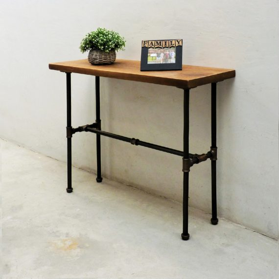 Corvallis-Industrial-Chic-Console-Table-ST1-BZBZBR-6