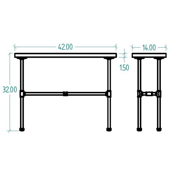 Corvallis-Industrial-Chic-Console-Table-ST1-BZBZBR-7