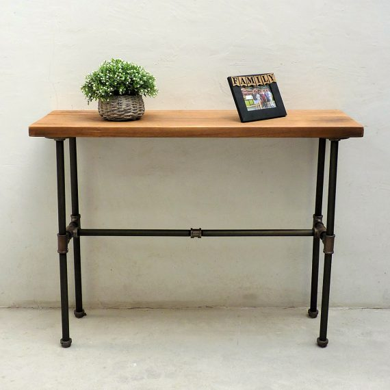Corvallis-Industrial-Chic-Console-Table-ST1-BZBZBR-8