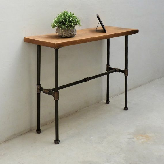 Corvallis-Industrial-Chic-Console-Table-ST1-BZBZBR-9