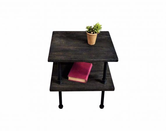 Corvallis-Industrial-Chic-Side-Table-ET1-BLBLBL-1