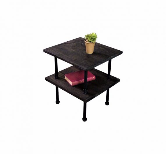 Corvallis-Industrial-Chic-Side-Table-ET1-BLBLBL-2