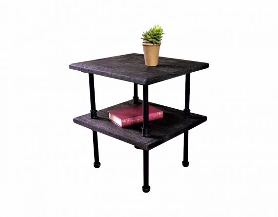 Corvallis-Industrial-Chic-Side-Table-ET1-BLBLBL-3