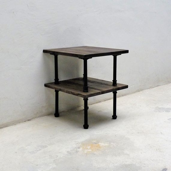 Corvallis-Industrial-Chic-Side-Table-ET1-BLBLBL-4