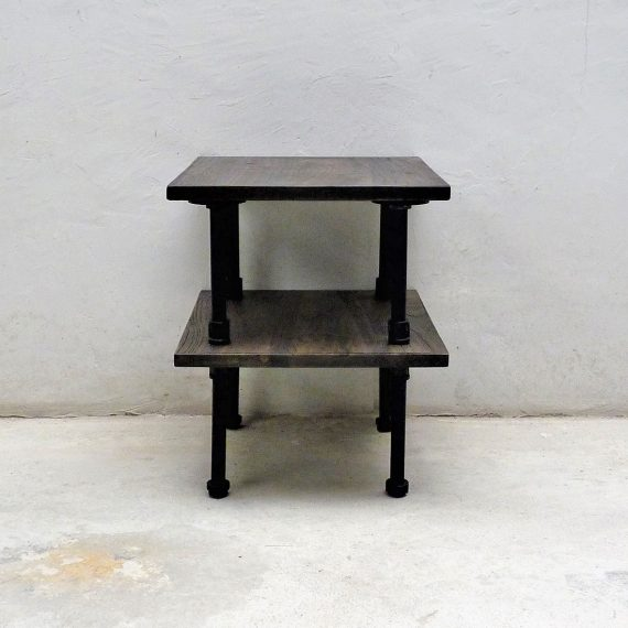 Corvallis-Industrial-Chic-Side-Table-ET1-BLBLBL-5