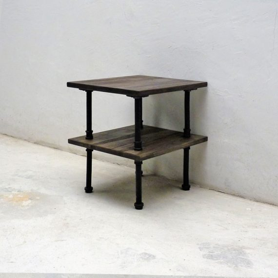 Corvallis-Industrial-Chic-Side-Table-ET1-BLBLBL-6