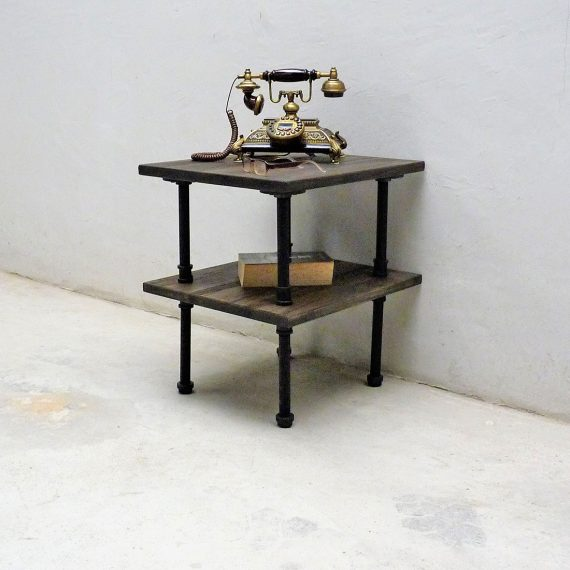 Corvallis-Industrial-Chic-Side-Table-ET1-BLBLBL-8