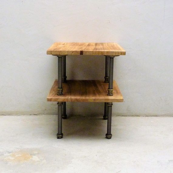 Corvallis-Industrial-Chic-Side-Table-ET1-BRGRNA-1