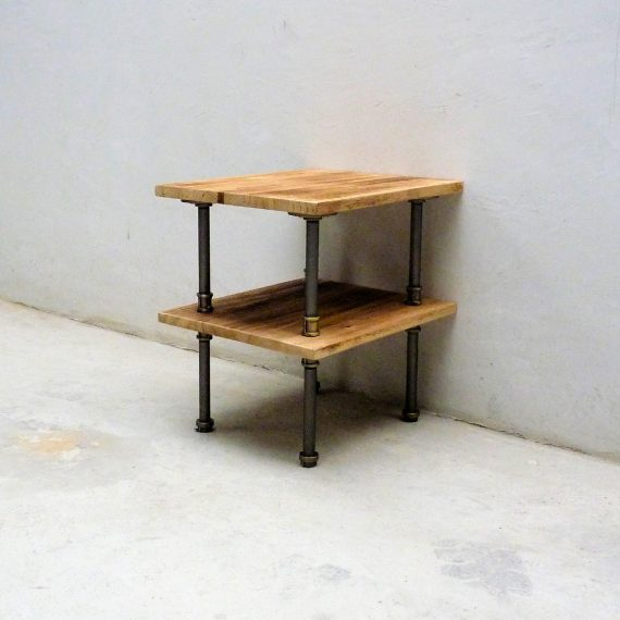 Corvallis-Industrial-Chic-Side-Table-ET1-BRGRNA-2