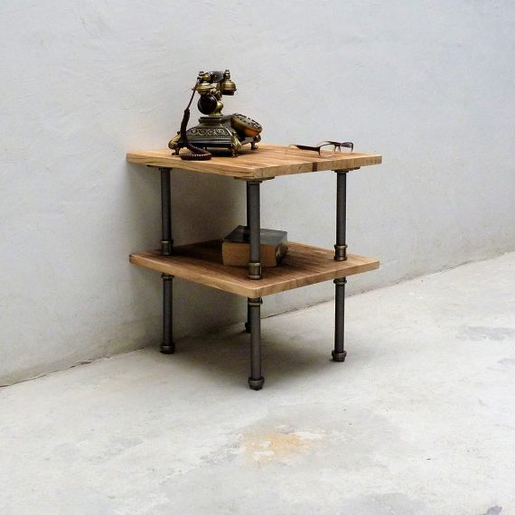 Corvallis-Industrial-Chic-Side-Table-ET1-BRGRNA-9