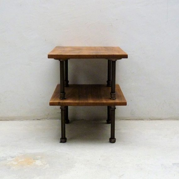 Corvallis-Industrial-Chic-Side-Table-ET1-BZBZBR-1