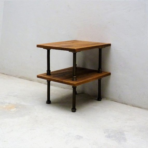 Corvallis-Industrial-Chic-Side-Table-ET1-BZBZBR-2