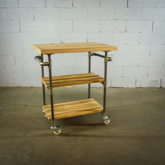 Hoboken-Rustic-Kitchen-Cart-KS1-BRGRNANA-1