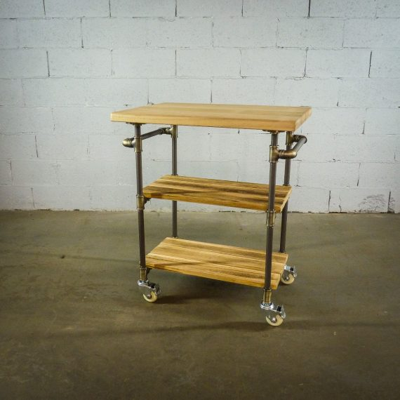 Hoboken-Rustic-Kitchen-Cart-KS1-BRGRNANA-2