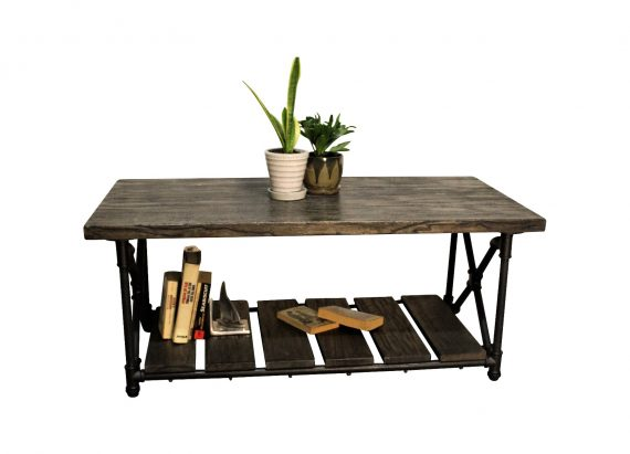 Houston-Industrial-Chic-Coffee-Table-CTX1-BLBLBL-1