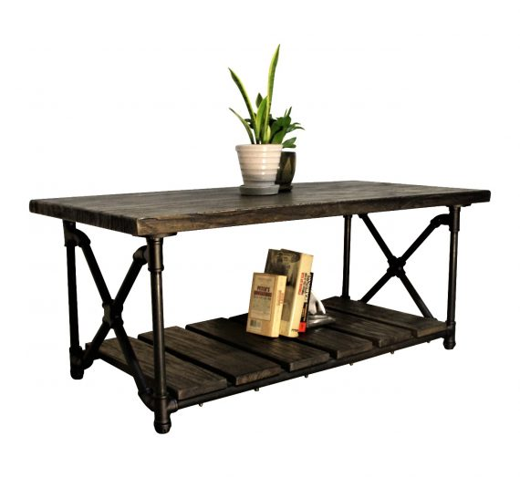 Houston-Industrial-Chic-Coffee-Table-CTX1-BLBLBL-2