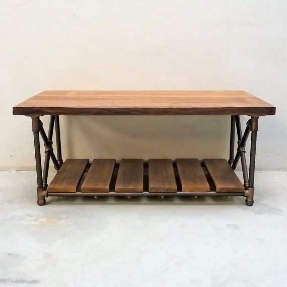 Houston-Industrial-Chic-Coffee-Table-CTX1-BZBZBR-1
