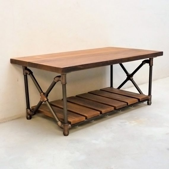 Houston-Industrial-Chic-Coffee-Table-CTX1-BZBZBR-2