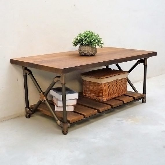 Houston-Industrial-Chic-Coffee-Table-CTX1-BZBZBR-3