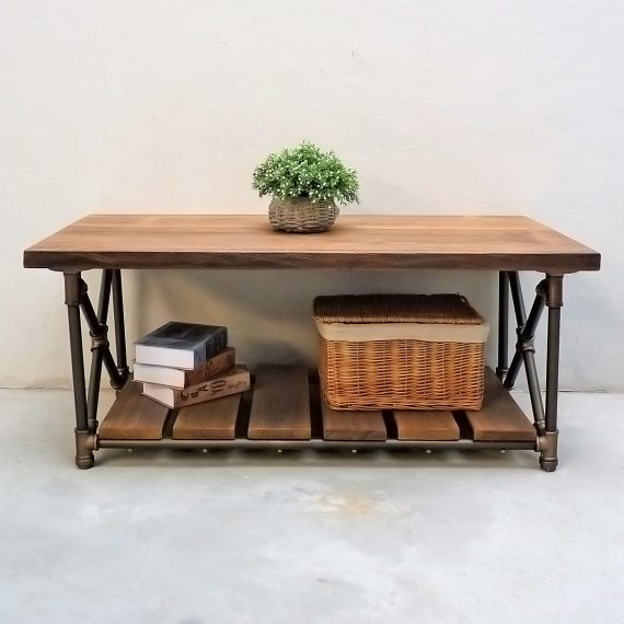 Houston-Industrial-Chic-Coffee-Table-CTX1-BZBZBR-4