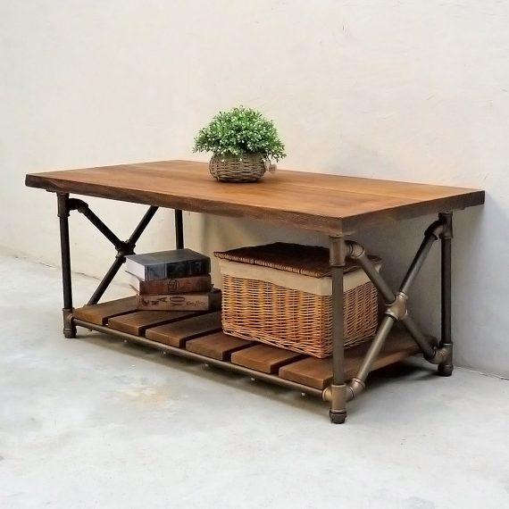 Houston-Industrial-Chic-Coffee-Table-CTX1-BZBZBR-5