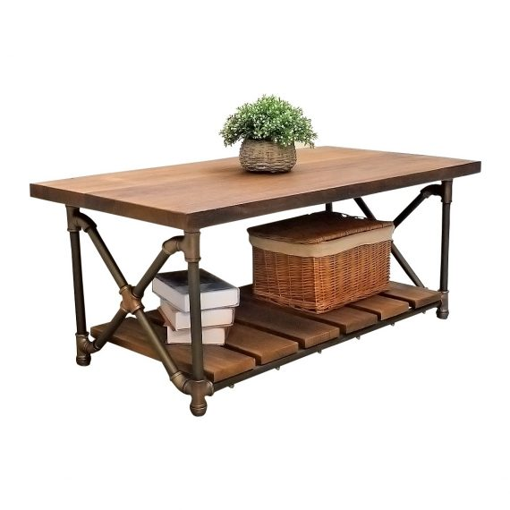 Houston-Industrial-Chic-Coffee-Table-CTX1-BZBZBR-6