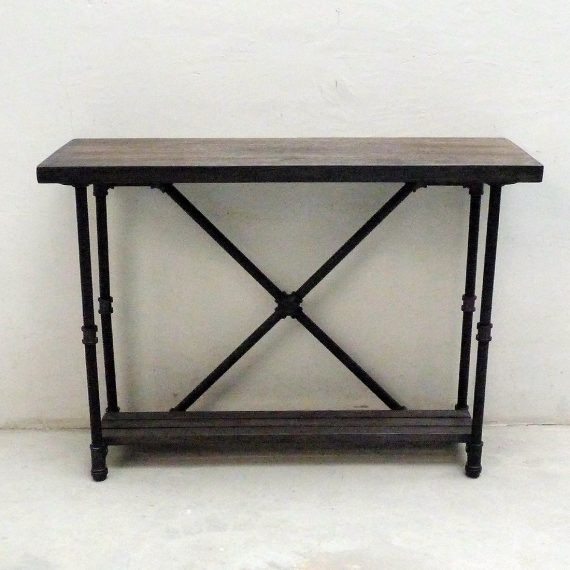 Houston-Industrial-Chic-Console-Table-SFX1-BLBLBL-1