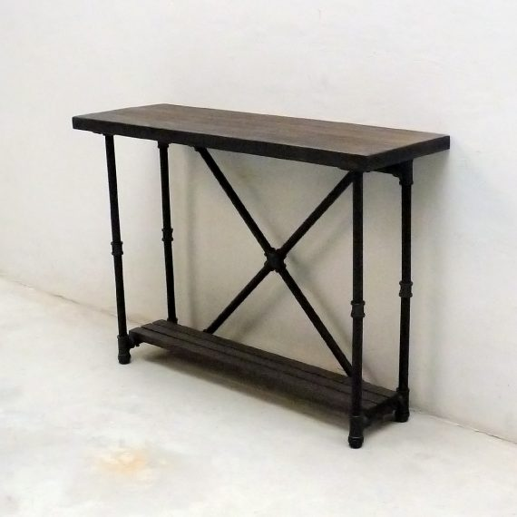 Houston-Industrial-Chic-Console-Table-SFX1-BLBLBL-3