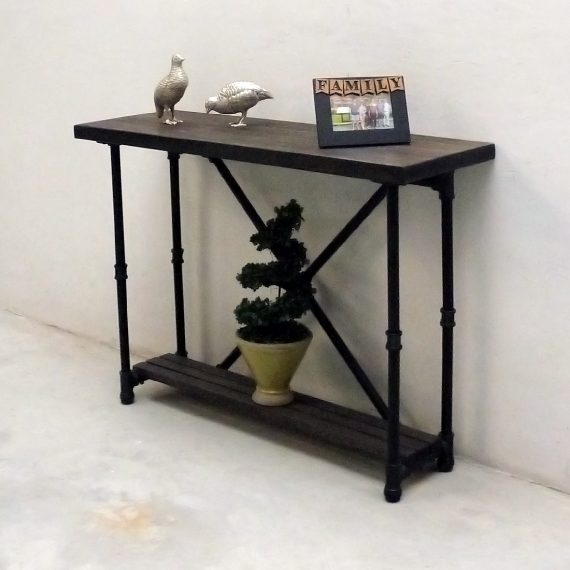 Houston-Industrial-Chic-Console-Table-SFX1-BLBLBL-4