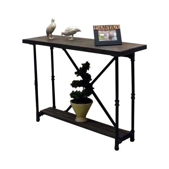 Houston-Industrial-Chic-Console-Table-SFX1-BLBLBL-5
