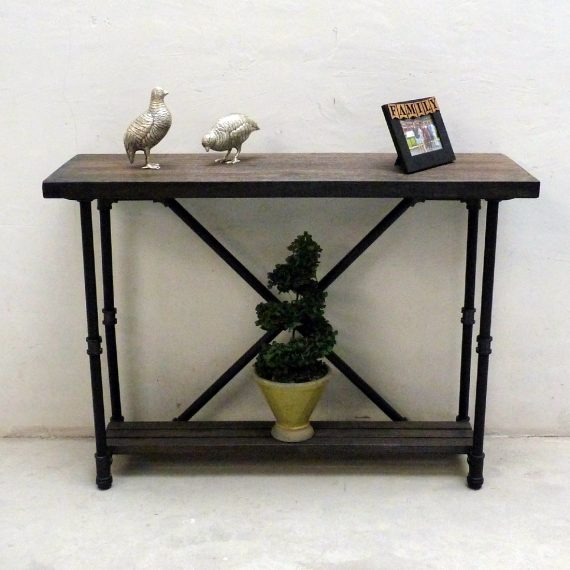 Houston-Industrial-Chic-Console-Table-SFX1-BLBLBL-6