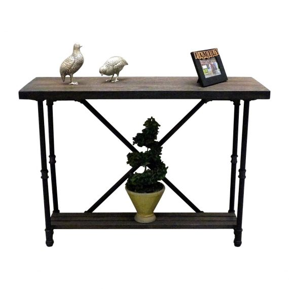 Houston-Industrial-Chic-Console-Table-SFX1-BLBLBL-7