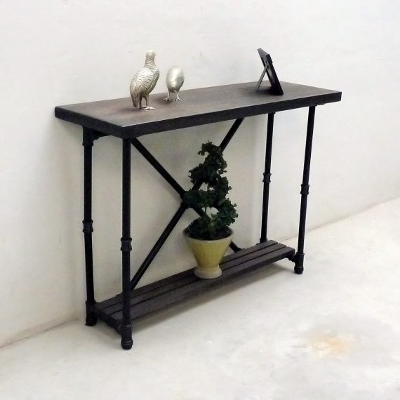 Houston-Industrial-Chic-Console-Table-SFX1-BLBLBL-8