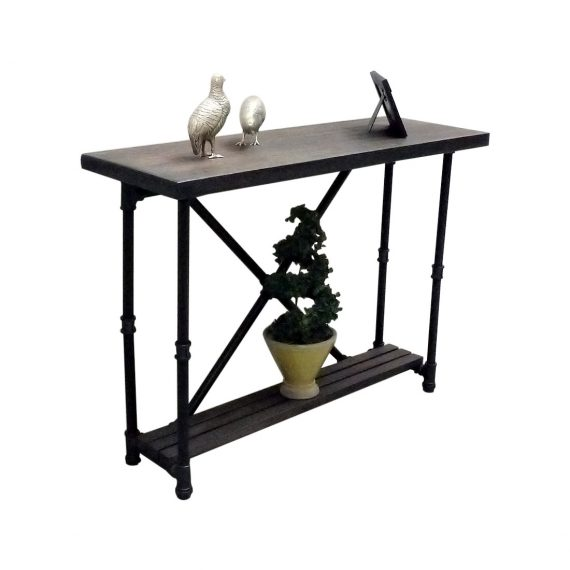 Houston-Industrial-Chic-Console-Table-SFX1-BLBLBL-9