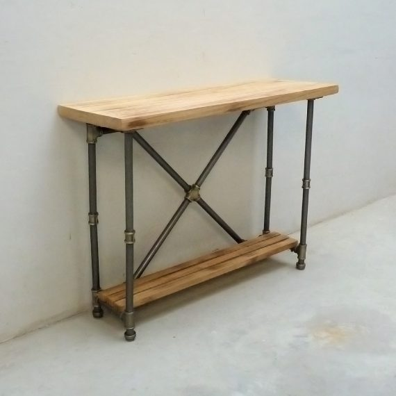 Houston-Industrial-Chic-Console-Table-SFX1-BRGRNA-1