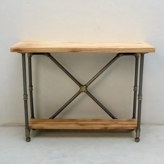 Houston-Industrial-Chic-Console-Table-SFX1-BRGRNA-2