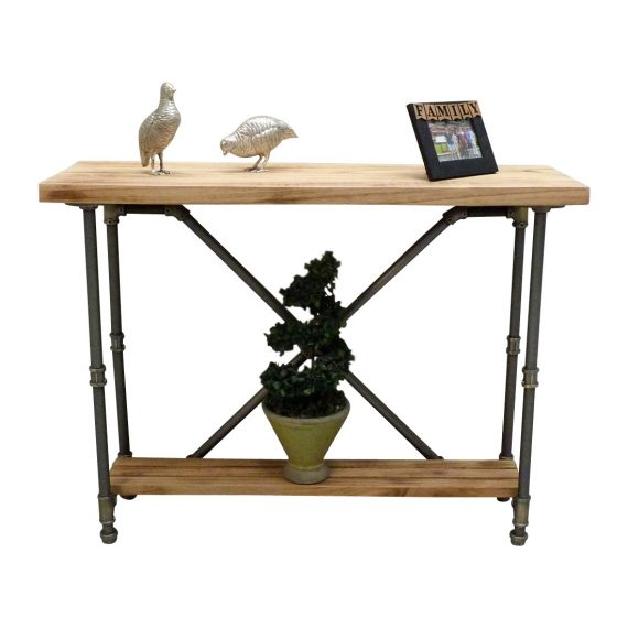 Houston-Industrial-Chic-Console-Table-SFX1-BRGRNA-4